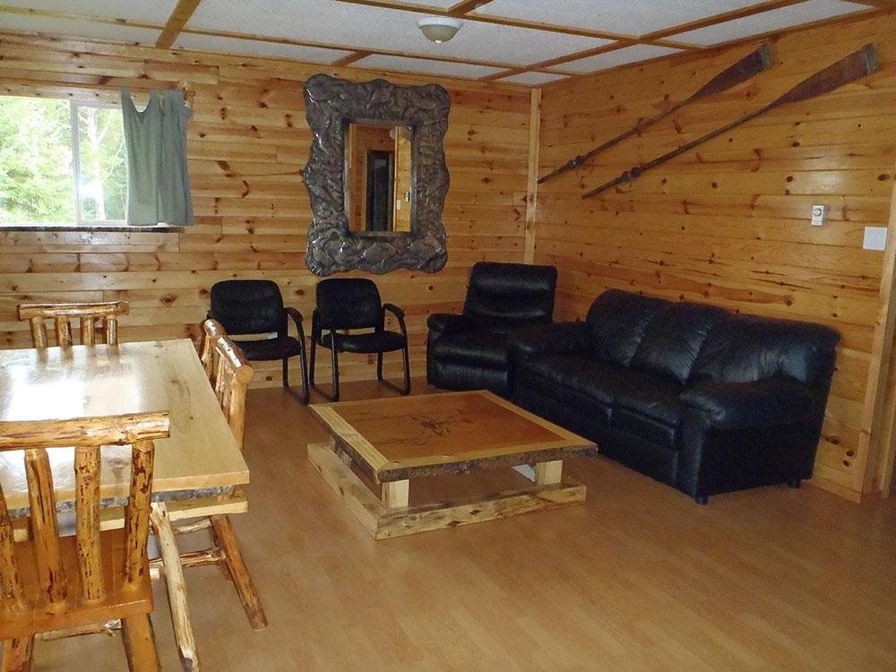 interior-2-2013