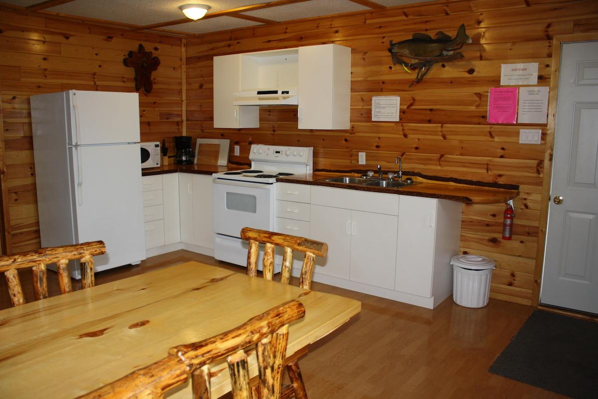 cabin-interior-kitchen